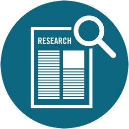 Computer architecture research papers
