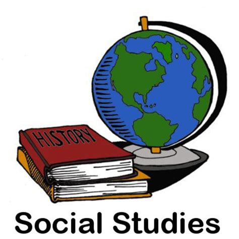 Compiliation of 50 History Essay Topics for Successful